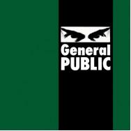 General Public – General Public