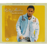 Bobby Valentino  - Slow Down