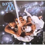 Boney M. – Nightflight To Venus