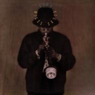 Miles Davis – Aura