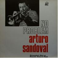 Arturo Sandoval - No Problem