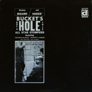 Barney Bigard - Bucket`s Got A Hole In It