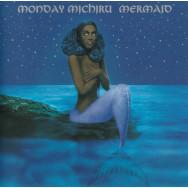 Monday Michiru – Mermaid