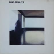 Dire Straits – Dire Straits