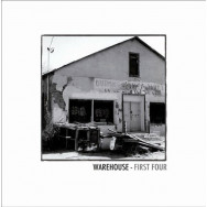 Warehouse – First Four