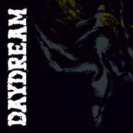Daydream – Daydream