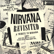 Various Artists - Nirvana Revisited