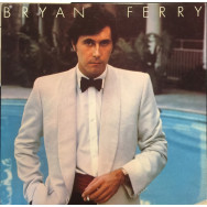 Bryan Ferry – Another Time, Another Place