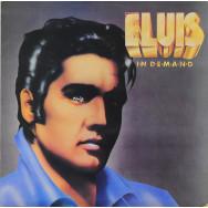 Elvis Presley – Elvis In Demand