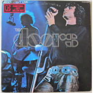 The Doors – Absolutely Live