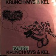 Krunch – Mys & Kel